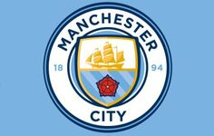 Manchester City Reveal New Badge at Boxing Day Match