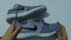 NIKE ZOOM SPEED TR2 - Google Search