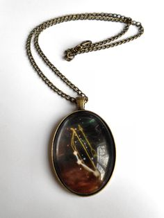 skyrim archery perk necklace NO THIS ONE THIS ONE
