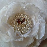 DIY Jewelry Making Magazine has been published and we're featuring 7 wedding jewelry tutorials you can learn! Diy Jewelry Making, Paper Decorations, Crossstitch, No One Loves Me, Invitation Cards, Quilling, Wire Wrapping, Wedding Jewelry, Crocheting