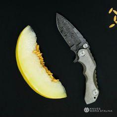 Mikkel Willumsen Tyran  #MikkelWillumsen #knifegasm #knifenuts #knifepics #knifeporn #knifecommunity #knifecollection #русскийножевойинстаграм #usnstagram #knifefanatics #knifeaction #bestknivesofig #knifestagram #allknivesdaily #customknives #knife #knifemaking #knifeaddiction #handmadeknives #handmade #myknife #custommade #knifegasm #knifecommunity #knifepics #grailknives #ЧастнаяКоллекция #mariaknives