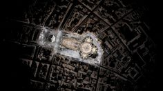 3D Printing: 3D scanning to map the invisible cities of Italy with ScanLAB Projects - https://3dprintingindustry.com/news/3d-scanning-map-invisible-cities-italy-scanlab-projects-102230/?utm_source=Pinterest