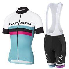 Santic Cyclisme Homme Short Vélo Vélo Pantalon Demi Pantalon 4D Coolmax padd