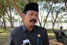 Meski tingkat kasus pencurian ternak di Sumbawa cenderung menurun dan tak terdengar lagi, hal itu bukan berarti melemahkan kewaspadaan dalam menjaga