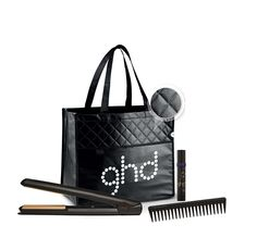 unnamed Ghd Iv Styler, Ghd Hair Straightener, Easy Curls, Hair Today, Hair Type, Cute Hairstyles, Louis Vuitton Monogram, Diy Crafts, Louis Vuitton