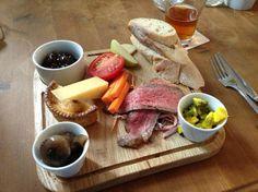 Ploughmans Lunch [550x412]