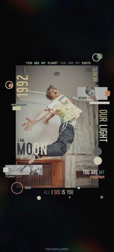 Jimin Run, Bts Suga, Seokjin, Taekook, K Pop, Les Aliens, Foto Jimin, Funny Boy, Bts Lockscreen