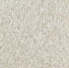 Armstrong Flooring Imperial Texture x Shelter White Glue Chip Commercial VCT Tile at Lowe's. Armstrong Flooring creates products that push the limits of color, pattern, performance, and sustainability to meet the multiple demands of modern Vct Tile, Vinyl Tile Flooring, Types Of Flooring, Flooring Options, Vinyl Style, Armstrong Flooring, Waterproof Flooring, Luxury Vinyl Tile, Commercial Flooring