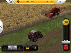 #android, #ios, #android_games, #ios_games, #android_apps, #ios_apps     #Farming, #simulator, #14, #farming, #apk, #cheats, #mods, #for, #pc, #download, #games, #xbox, #360, #review, #videos, #3ds, #manual, #hack, #guide, #apple, #ipads, #kindle    Farming simulator 14, farming simulator 14, farming simulator 14 apk, farming simulator 14 cheats, farming simulator 14 mods, farming simulator 14 for pc, farming simulator 14 download, farming simulator 14 games, farming simulator 14 xbox 360…