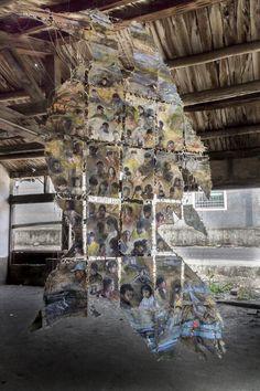 Cheng Long   Jane Ingram Allen Art Projects