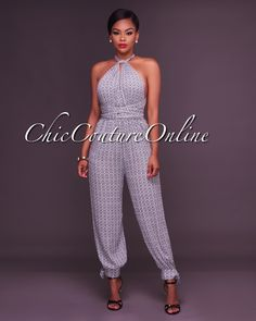 400+ Best Chic Couture Online images in 2020 | chic couture
