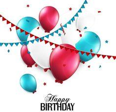 joyeux anniversaire,happy birthday