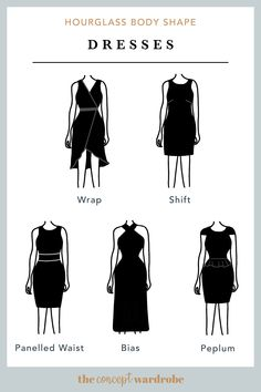 In this section, we explore how to dress the inverted triangle body shape to achieve a balanced silhouette. Make sure to check all body shapes that apply to you. Inverted Triangle Outfits, Inverted Triangle Body, Triangle Body Shape, Hourglass Figure Outfits, Image Coach, Hourglass Body Shape, Pear Body, Hourglass Fashion, Fashion Vocabulary