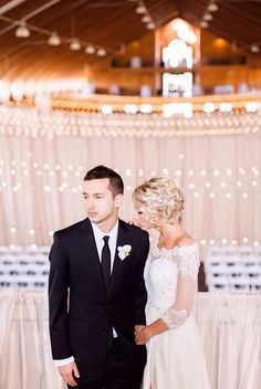 Look at how perfect Tyler & his wife are!!!
