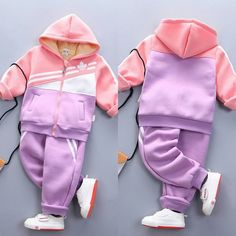 #purple #fleeced #winter #girl #boy #fantastic #princess #suit #happy #me #mommy #daddy #shopping ~~~~Pls like and share at brand4outlet.com ,❤⭐ new upload ------> https://goo.gl/bUbahd .. #fashionclothesoutlet #бренд #детскаяодежда #оптом #wholesale #fashion #ملابس_اطفال #موسم_الشتاء #الجملة #cute  #love #sport #tagsforlike #friends #followme #kids #fashion  6ok4q  size 2-6yrs