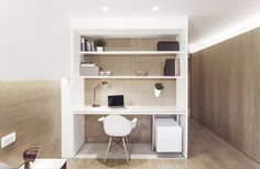 onside   arquitectura · interior · diseño