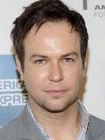 Killam to play Ryan on 'SNL'