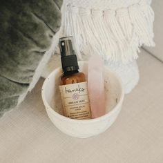 A spritz of dream mist. A rose quartz point under the pillow. The perfect night time remedy for a restful slumber, and soulful sleep. Essential Oils Wholesale, Essential Oils Online, Organic Essential Oils, Essential Oil Perfume, Rose Quartz, Mists, Remedies, Pure Products, Crystals