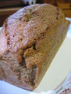 Ricetta del plum-Cake al caffè Agust, dolce semplice con intenso aroma di caffè fatto con la moka. Da inzuppare a colazione o farcire con marmellate e creme