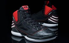 adiZero Rose 2.5. i have, and love, these.