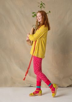 Trousers & leggings – Gudrun Sjödén