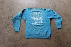 UNIFORM | Levi's Vintage Clothing // via tomboy style