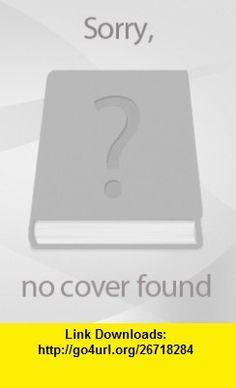 Where Does All the Money Go? (9780393309003) Jim Becker , ISBN-10: 0393309002  , ISBN-13: 978-0393309003 ,  , tutorials , pdf , ebook , torrent , downloads , rapidshare , filesonic , hotfile , megaupload , fileserve