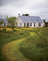 10 Best Cahersiveen Hotels, Ireland (From $72) - uselesspenguin.co.uk