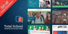 Total School v1.0.0 - Primary / High School Education WordPress Theme  -  https://themekeeper.com/item/wordpress/total-school-education-wordpress-theme