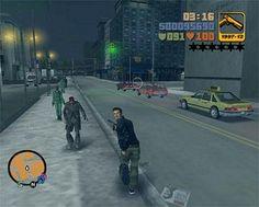 Daftar 25 Game PS2 Terlaris di Dunia Sepanjang Masa