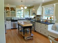 grt farmhouse kitchen renovation