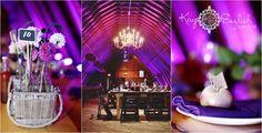 Perona Farms Barn Wedding, Marianne and Michael Married » New Jersey Wedding Photographer – Kay English Photography
