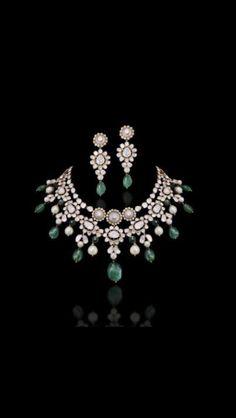 Motiwala jewellers