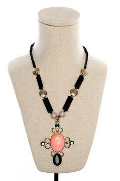 #ALIBEYaccesorios. #Alibey #accesorios #complementos #bisuteria #pulseras #fashion #brazaletes #bracelets #jewelry #moda #bijoux #accessories #accessoires #shopping #wholesale #earings #pendentes #fulares #foulard #bags #clutch. alibeyaccesorios.com Mostrando 5821b.jpg