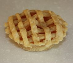 my favorite pie crust recipe and so easy