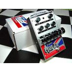 Electro Harmonix English Muff'n|直輸入品の最安値