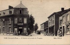dlp-entree-tongres-hotel-familles.jpg (999×651)