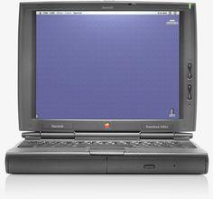 Happy Birthday, Mac. Appleのウェブサイトでは、この30年間にMacが生んだ革新を紹介しています。