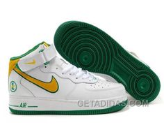 http://www.getadidas.com/soldes-decouvrir-le-pas-cher-nike-air-force-1-mid-homme-matrix-crocodile-edition-blanche-vert-jaune-boutique-super-deals.html SOLDES DECOUVRIR LE PAS CHER NIKE AIR FORCE 1 MID HOMME MATRIX CROCODILE EDITION BLANCHE VERT JAUNE BOUTIQUE SUPER DEALS Only $71.76 , Free Shipping!