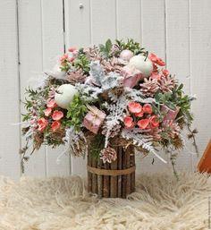 Вже завтра перший день зими і почнемо дивувати вас креативними букетами) Деталі на www.deliveryflower.com.ua  #flowers #зима #букетильвів #купитиквіти #доставкаквітів #квітильвів