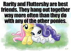 YES!!! I HAVE ALWAYS THOUGHT THIS! AND IT MAKES ME SUPER HAPPY BECAUSE THEY ARE MY FAVORITES