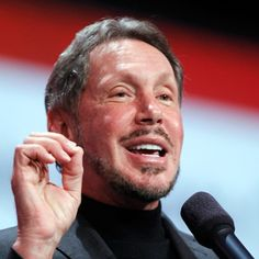 #5: Larry Ellison. Net worth: $43 B. Industry: Computer technology.             PLEASE VISIT  http://mgv.me/g7WYR                           www.youcaring.com/donationmoneyfreetocharity   REQUEST===PLEASE FORWARD THIS MESSAGE TO OTHERS DONORS TO HELP ME PLEASE,THANKS.