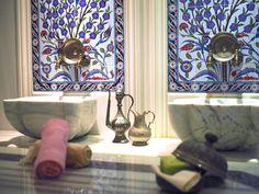 831 best interior & design bathroom shower room toilet. images