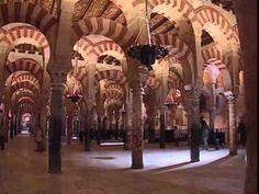 Legado Andalusí - 02. El Emirato de Al-Andalus (2/3)