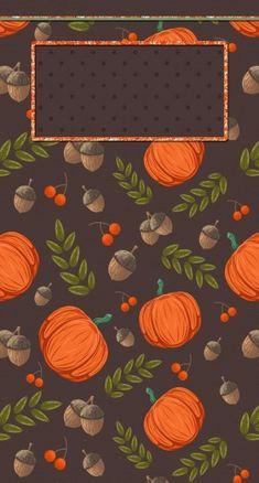 New wallpaper iphone fall thanksgiving Ideas