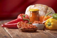 Десять любимых блюд Ванги — болгарские рецепты от знаменитой провидицы http://www.domashniy.ru/?a=77981
