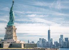 Gewinne mit Ochsner Shoes unvergessliche Ferien in New York für 2 Personen im Wert von 5'500.-!  Im Gewinn sind die Flüge und die Übernachtung im The Kimpton Muse Hotel inbegriffen.  Versuche hier dein Glück und gewinne: http://www.gratis-schweiz.chgewinne-eine-new-york-reise-fuer-2-personen  Alle Wettbewerbe: http://www.gratis-schweiz.ch