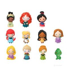 Another great find on Disney Princess Series 7 Foam Blind Bag Collectible Key Ring Ana, Mulan Disney Princess Snow White, Disney Home, Kawaii, Disney Merchandise, Shopkins, Rapunzel, Disneyland, Blinds, Snoopy