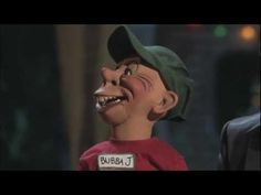 An extended clip from Jeff Dunham's Very Special Christmas Special.  This one features lovable red-neck Bubba J talking about Christmas at home and his latest encounter with Santa.       Get Jeff's latest stand-up special DVD Controlled Chaos: http://amzn.to/ugXn4r    See Jeff and the Gang on Tour: www.jeffdunham.com    Jeff's Very Special Chris...