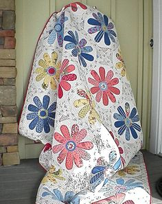 1000 Images About Quilt Patterns On Pinterest Quilt